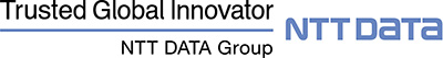 Trusted Global Innovator NTT DATA Group