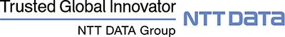 Trusted Global Innovator NTT DATA Group